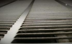 We Offer Vent Cleaning Services in 85305