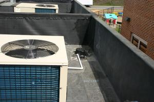 Our Techs are licensed in Glendale HVAC repair and installation services